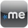 ping-me-icon